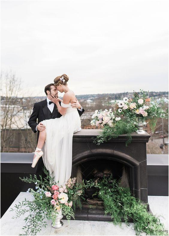 thefemin-ballet-wedding-09