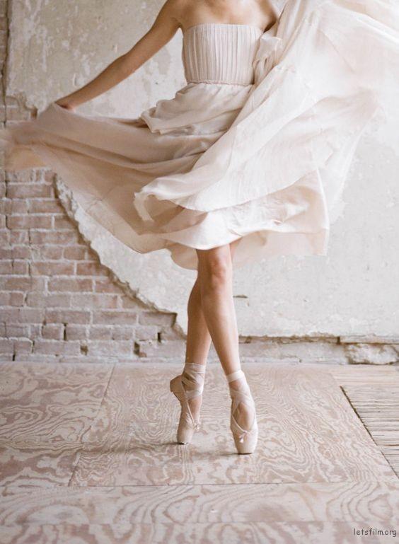 thefemin-ballet-wedding-11