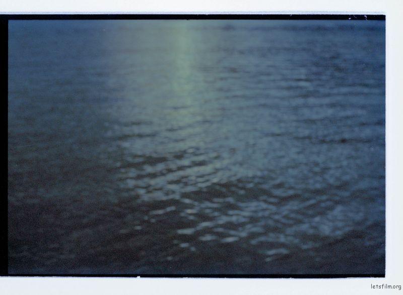 图像-002_01-1