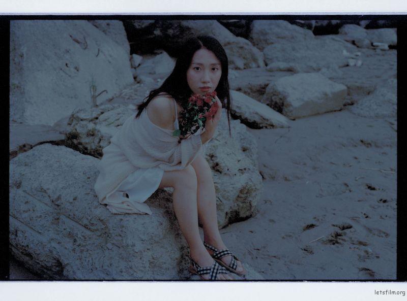 图像-002_02-1