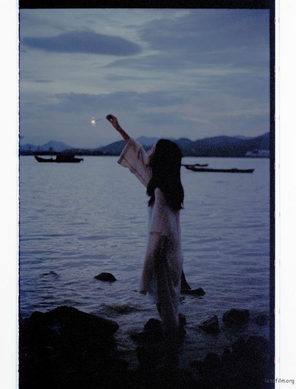 图像-2002_03-1