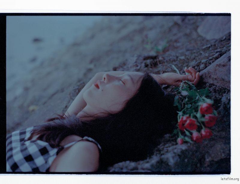图像-2003_01-22