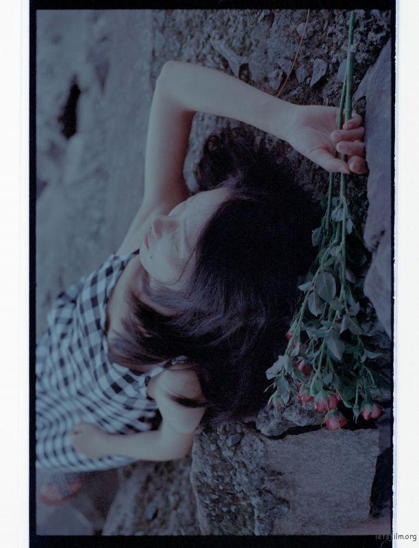 图像-2003_02-21