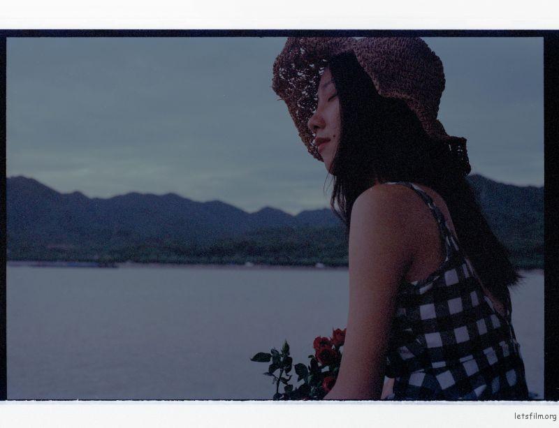 图像-2003_03-23