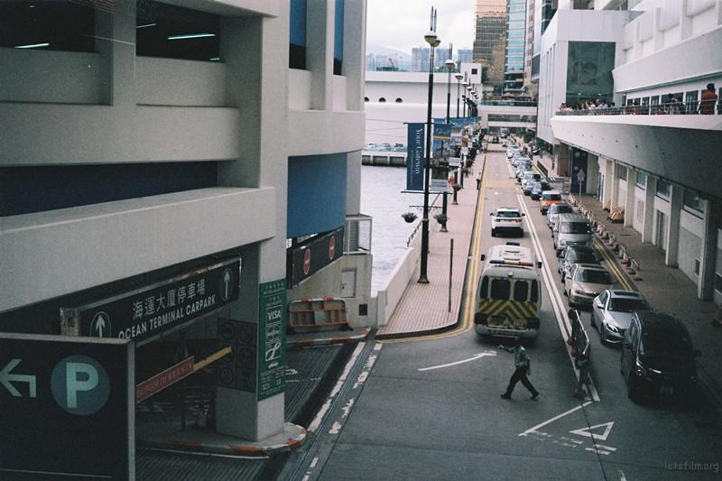 1 (17)_副本