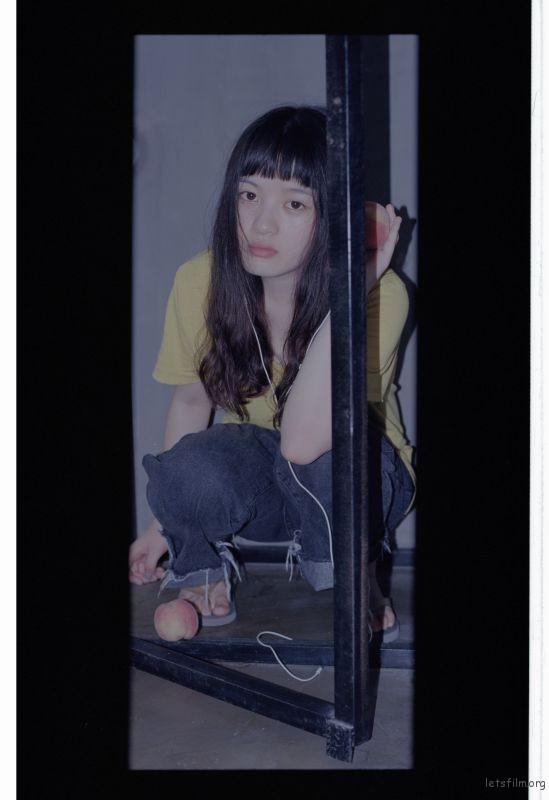 11_副本