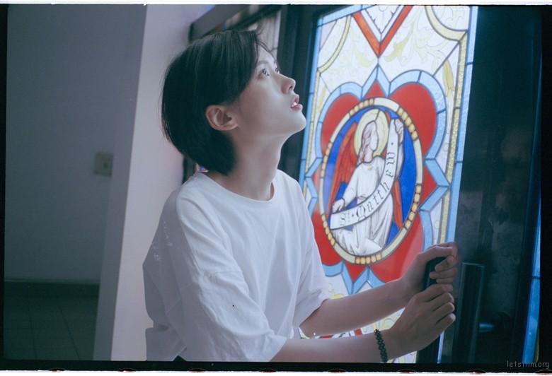 13_副本