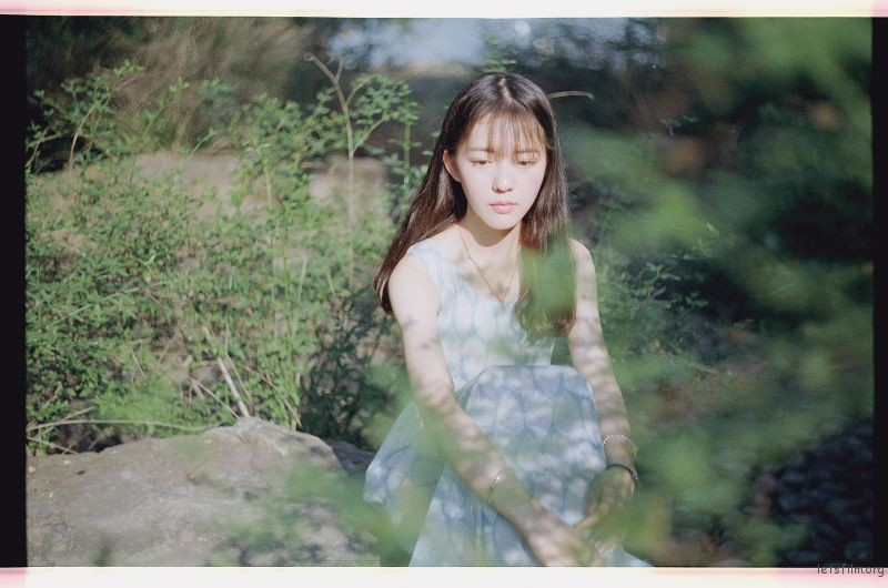 1Scan-170529-0035