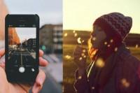 拿手机取景时留意! 7 大手机摄影留心位