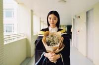 [14465] 毕业快乐