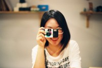 [14550] 富士相机