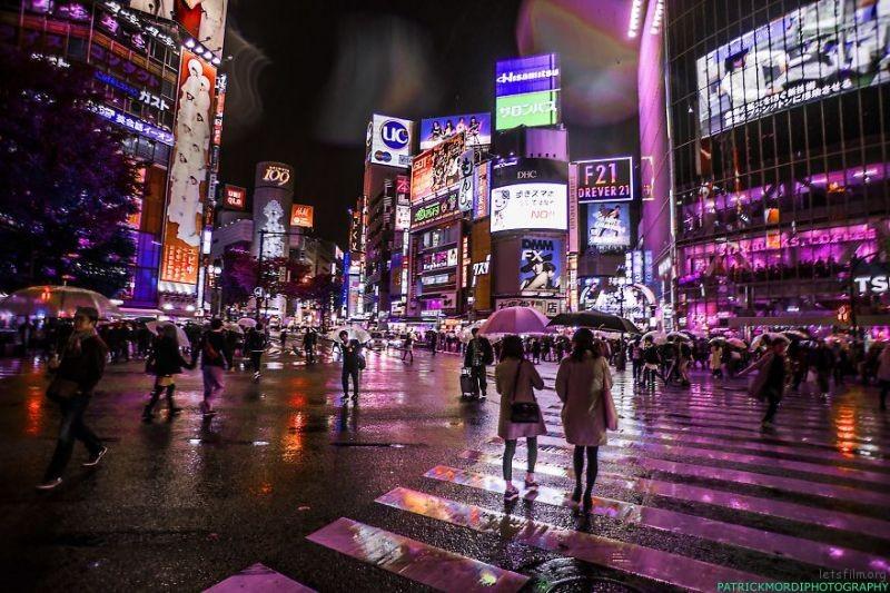 How-Tokyo-saved-my-artistic-view-on-photography-59674cc8d6a80__880