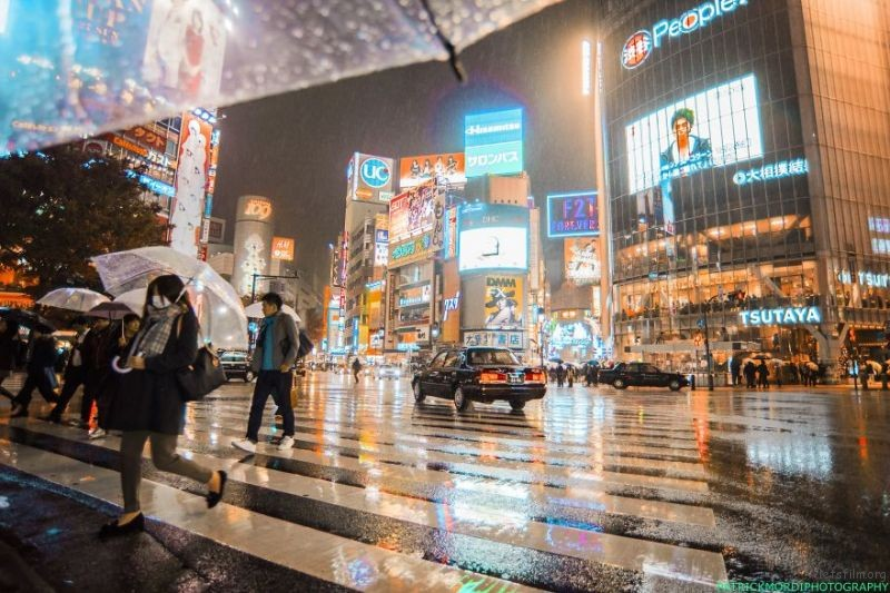 How-Tokyo-saved-my-artistic-view-on-photography-59674cdb3d788__880
