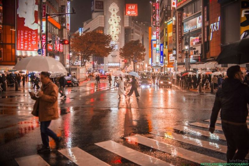 How-Tokyo-saved-my-artistic-view-on-photography-59674d07af0df__880