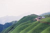 [14671] 在山的那边,依然是山