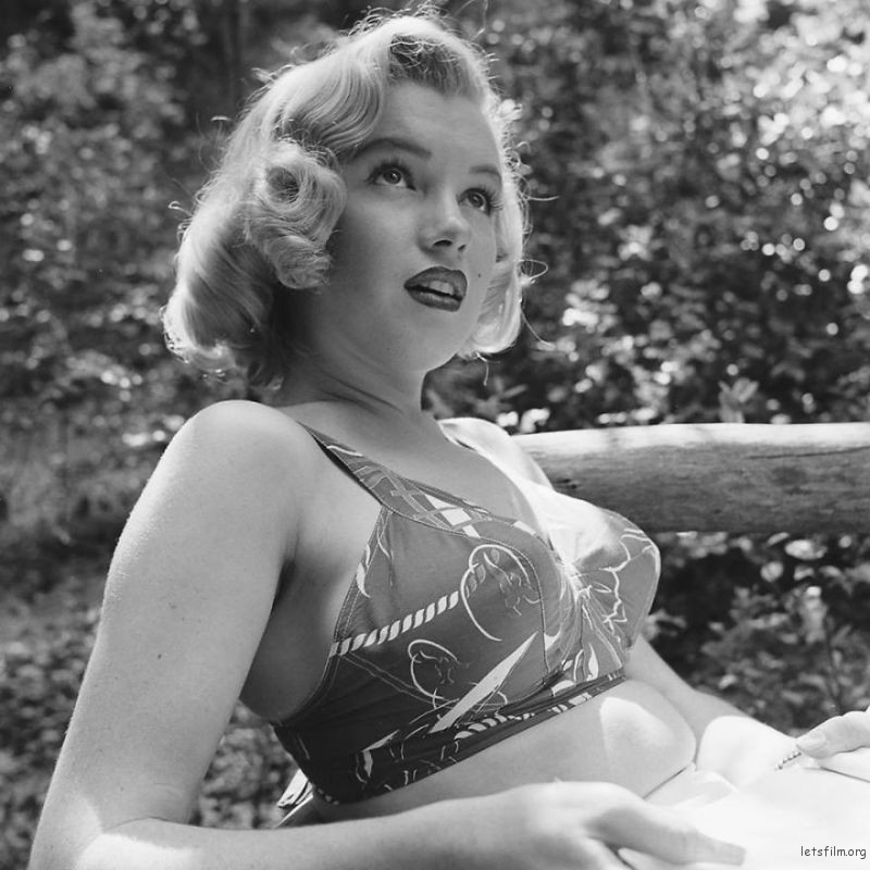 Marilyn-Monroe-rare-photos-in-the-woods-596b6f7fd675e__880