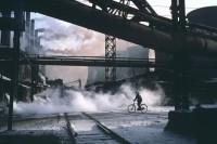 老照片 | 1980 年代的中国