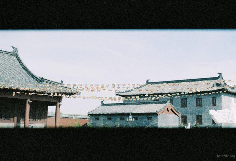 QQ图片20170706235804