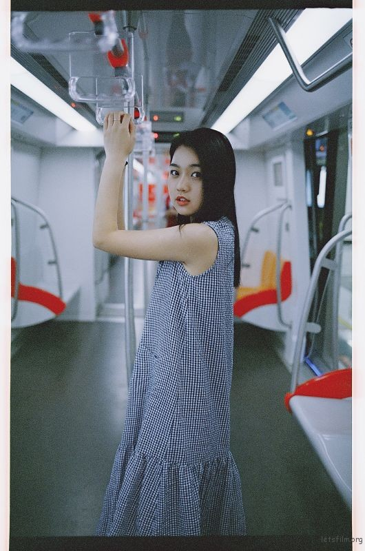 Scan-170529-0002