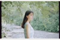 [14631] 真夏的八羽