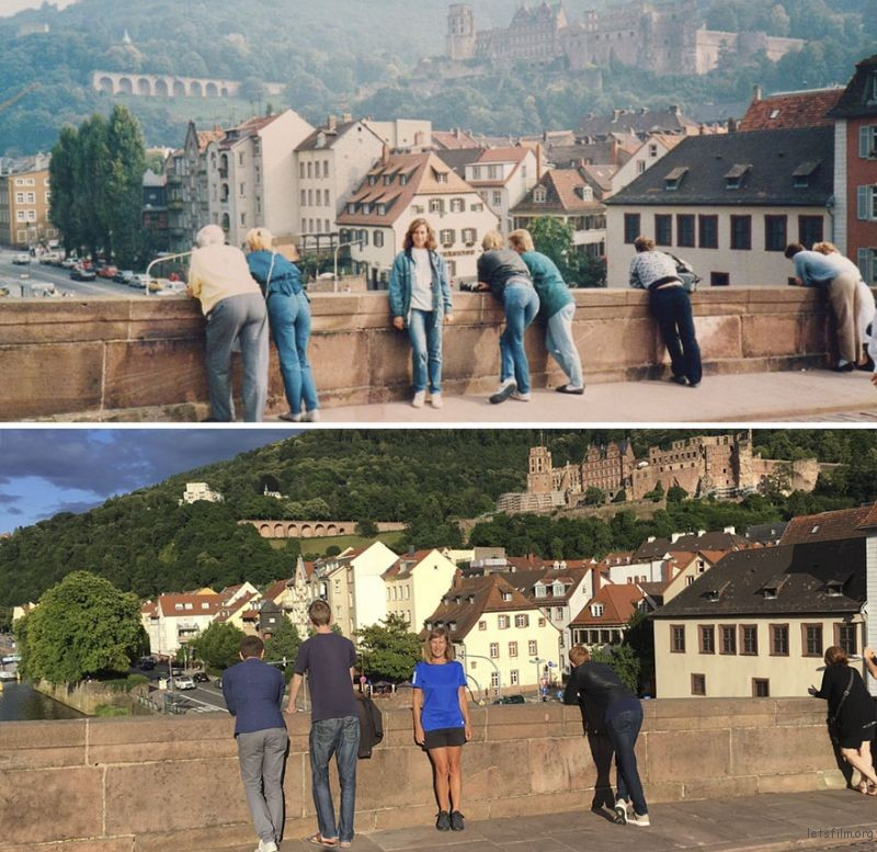 Then-and-Now-Same-Location-30-Years-Later-5965d987cf1b9__880