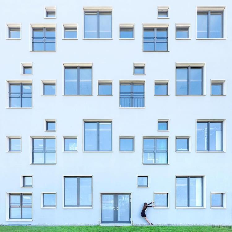 architecture-photography-anna-devis-daniel-rueda-12