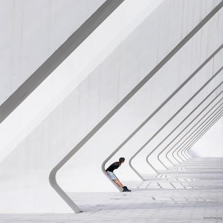 architecture-photography-anna-devis-daniel-rueda-13