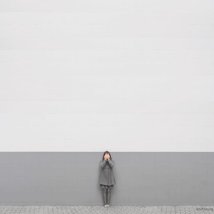 architecture-photography-anna-devis-daniel-rueda-14