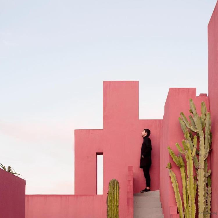 architecture-photography-anna-devis-daniel-rueda-15