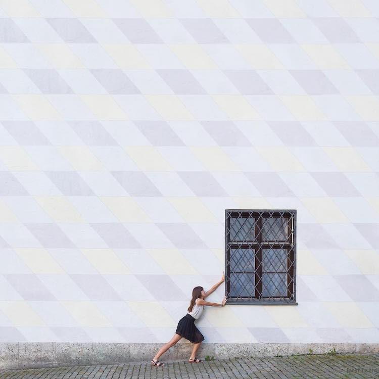 architecture-photography-anna-devis-daniel-rueda-16