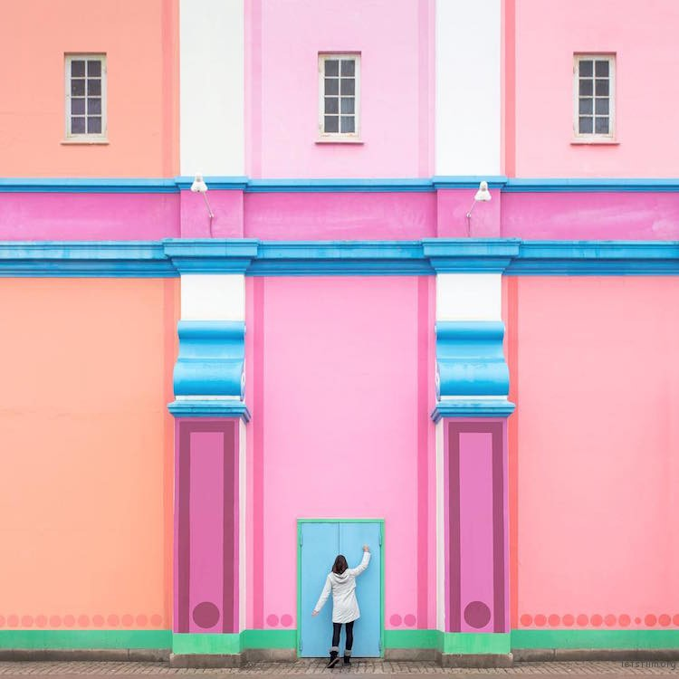 architecture-photography-anna-devis-daniel-rueda-17