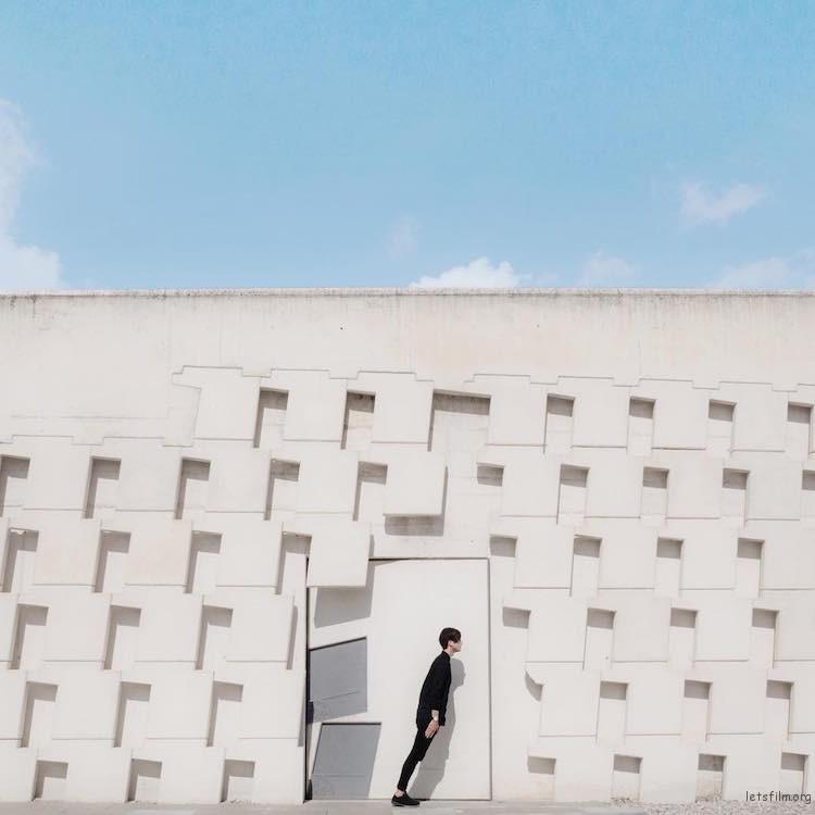 architecture-photography-anna-devis-daniel-rueda-19