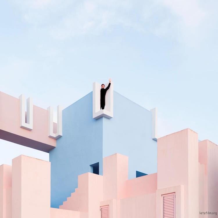 architecture-photography-anna-devis-daniel-rueda-2