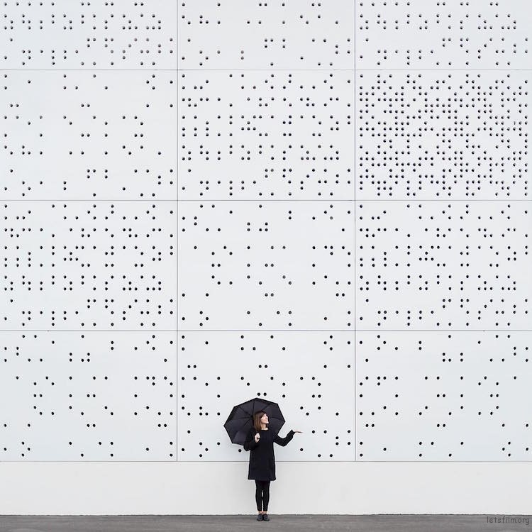 architecture-photography-anna-devis-daniel-rueda-20