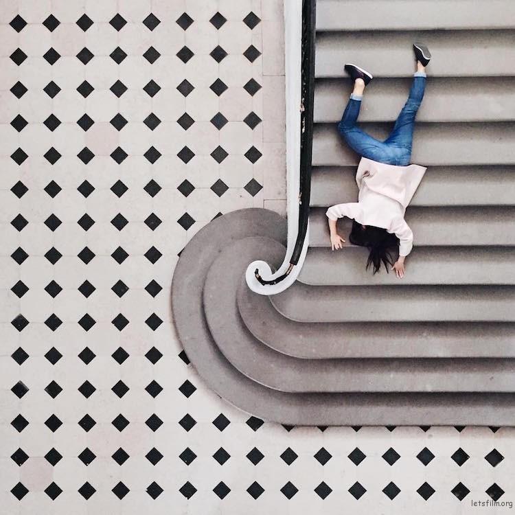 architecture-photography-anna-devis-daniel-rueda-21