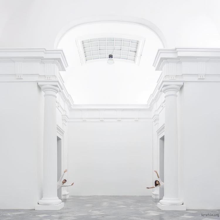 architecture-photography-anna-devis-daniel-rueda-22