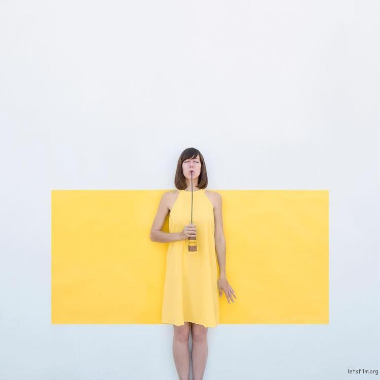 architecture-photography-anna-devis-daniel-rueda-4