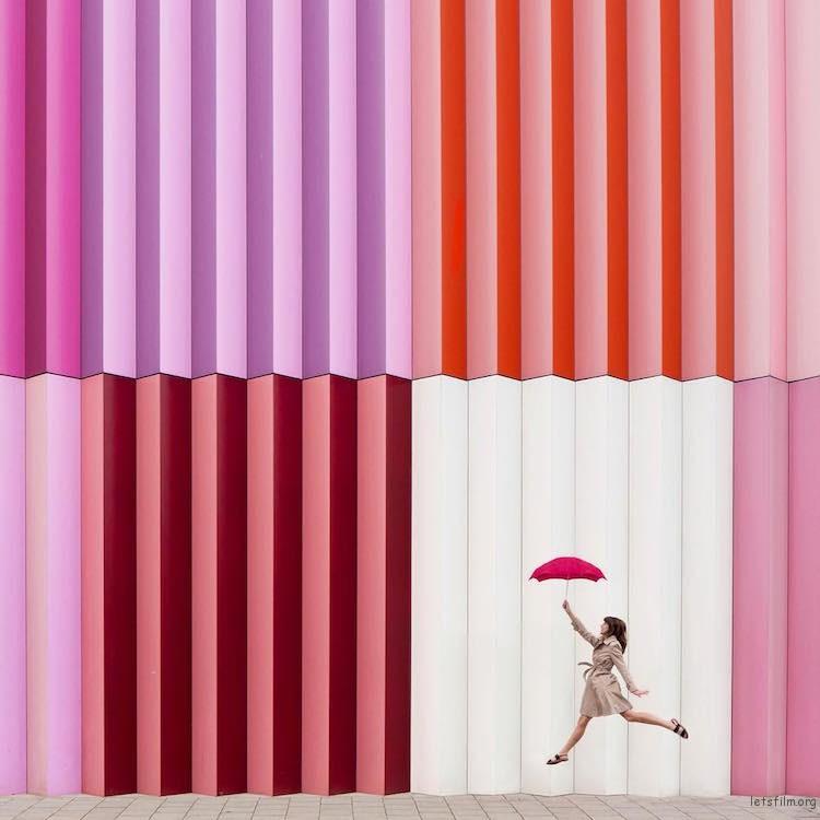 architecture-photography-anna-devis-daniel-rueda-7