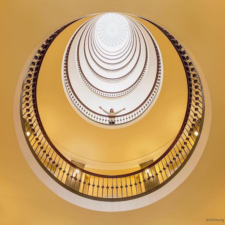 architecture-photography-anna-devis-daniel-rueda-9