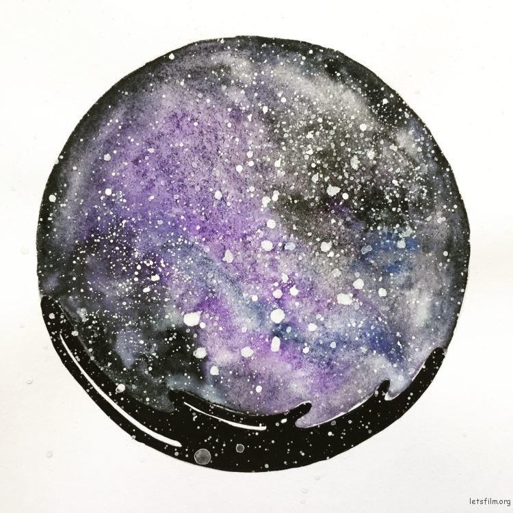 galaxy_series_10-750x750