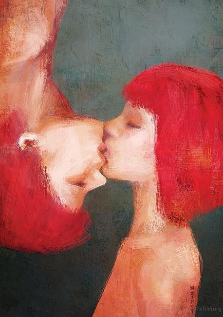 kiss-movie-