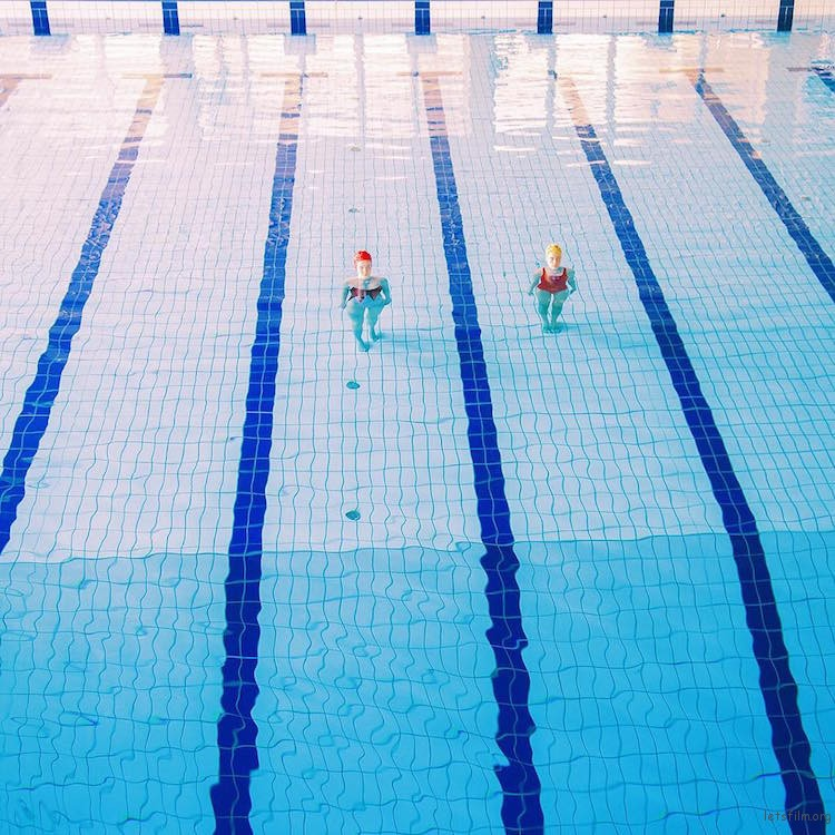 swimmers-maria-svarbova-11