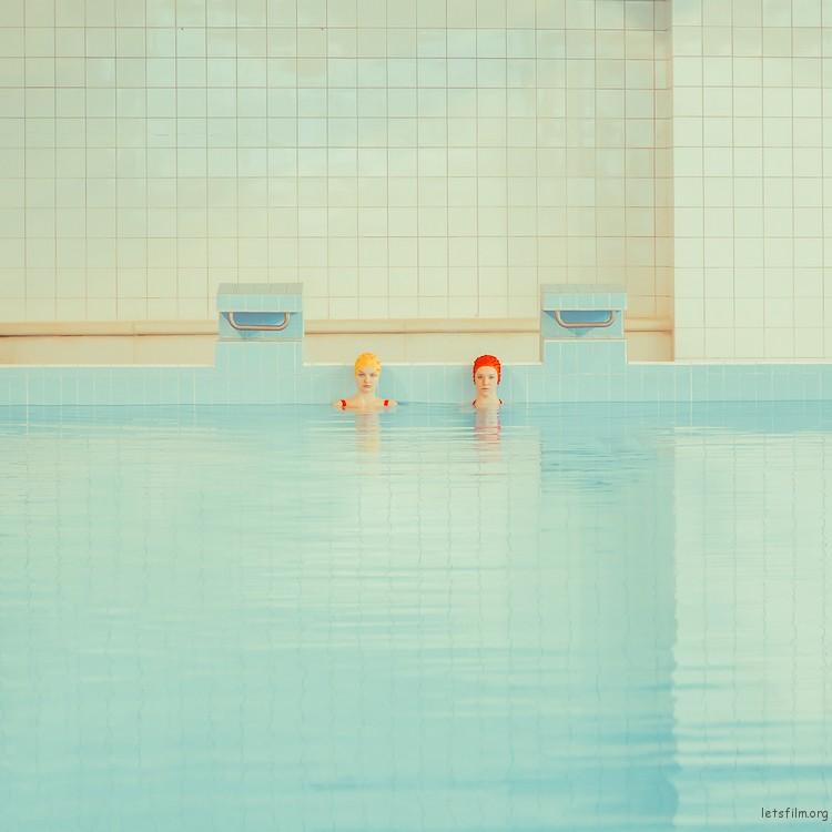swimmers-maria-svarbova-6