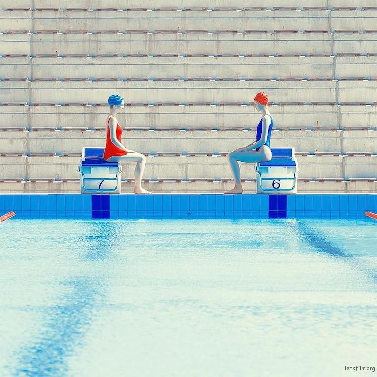 swimmers-maria-svarbova-8
