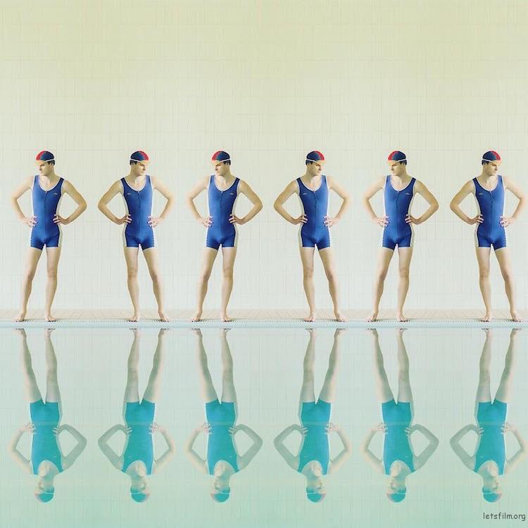 swimmers-maria-svarbova-9