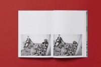 奢侈品也玩跨界,Gucci 推出限量珍藏版摄影集 《Hortus Sanitatis》