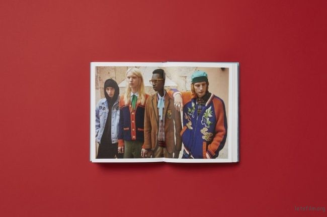 thefemin-gucci-is-launching-a-limited-edition-book-dedicated-to-rome-and-pre-fall-2017-02-650x432