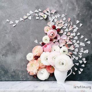thefemin-instagram-01