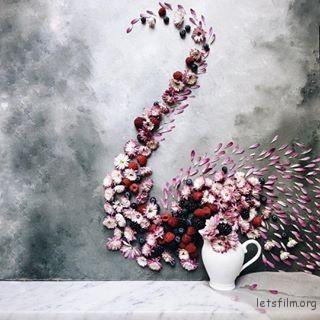 thefemin-instagram-07