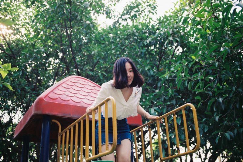 宁子 (73)